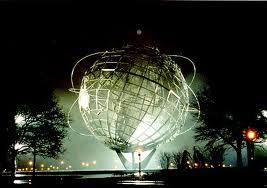 Unisphere2