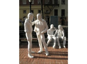 Gay_Liberation_Monument_Christopher_Park_New_York_City