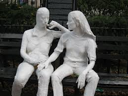 Gay_Liberation_Monument_Christopher_Park_New_York_City2