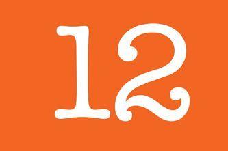12 RW