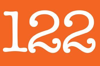 122 RW