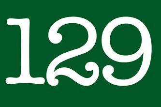 129 RW