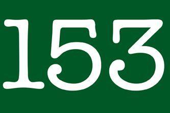 153 RW