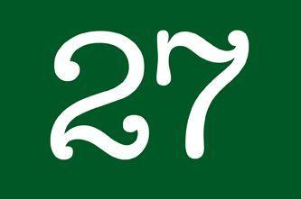 27 RW