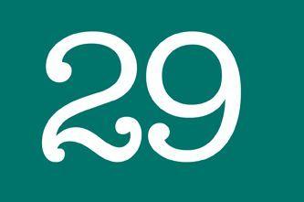 29 RW