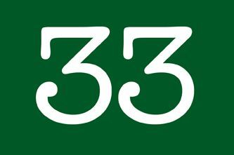 33 RW