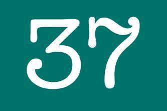 37 RW