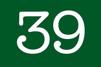 39 RW
