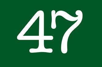47 RW