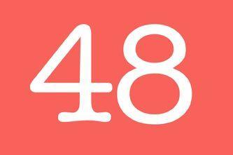 48 RW