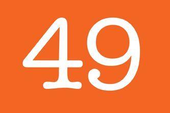 49 RW