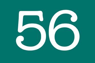 56 RW