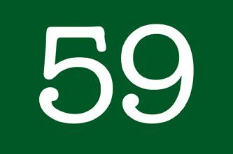 59 RW