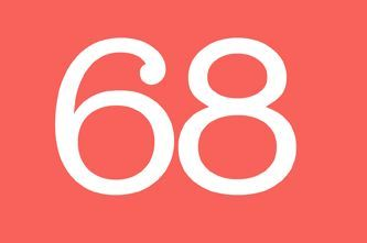 68 RW