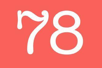 78 RW