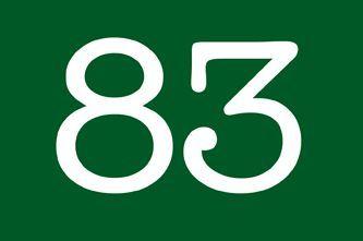 83 RW