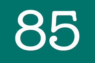 85 RW