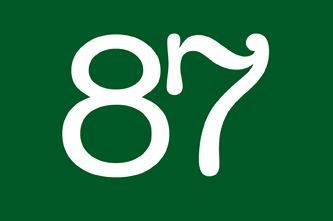 87 RW