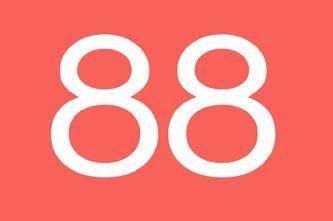 88 RW