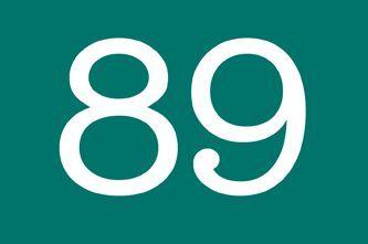 89 RW