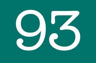 93 RW
