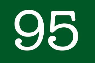 95 RW