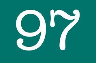97 RW