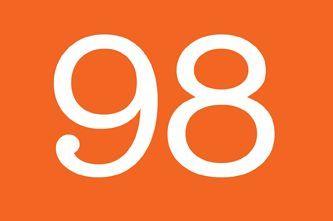 98 RW