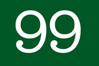 99 RW