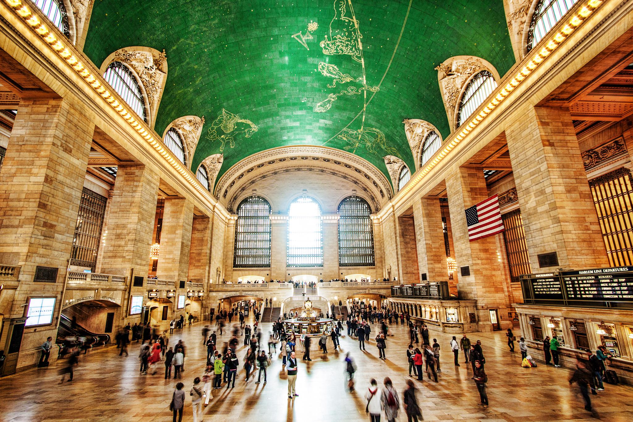 Grand_Central_Terminal_Lobby